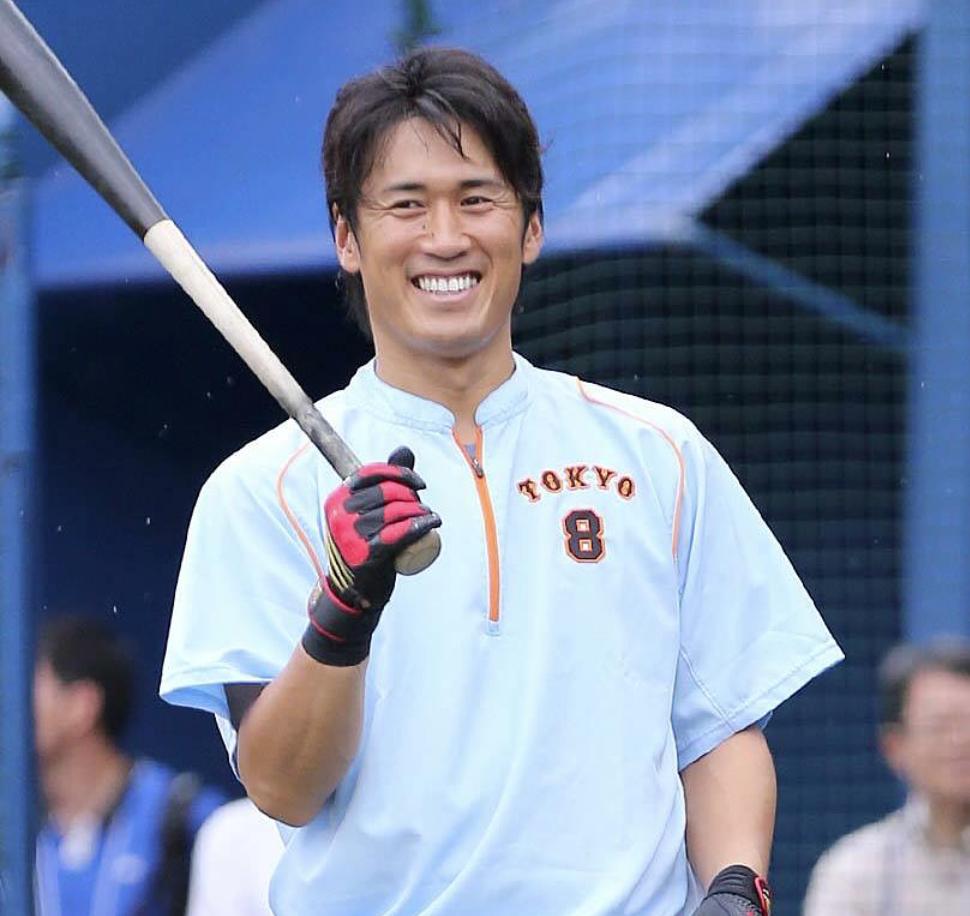 片岡コーチ by Instagram