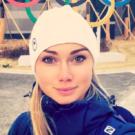 アルサル(エストニア騎手)が美人で可愛い!画像や競技種目は?【平昌五輪】