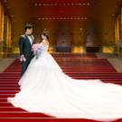 前田ともき山下弘子となぜ?結婚理由や経歴学歴性格は?心情や再婚について